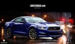 2015-Ford-Mustang-Renders-4