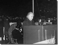 fotos de Einstein  (20)