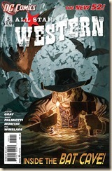 DCNew52-All-StarWestern-05