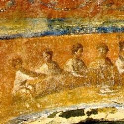 141 Catacumbas Priscilla.jpg