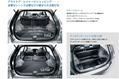 2013-Daihatsu-Mebius-12