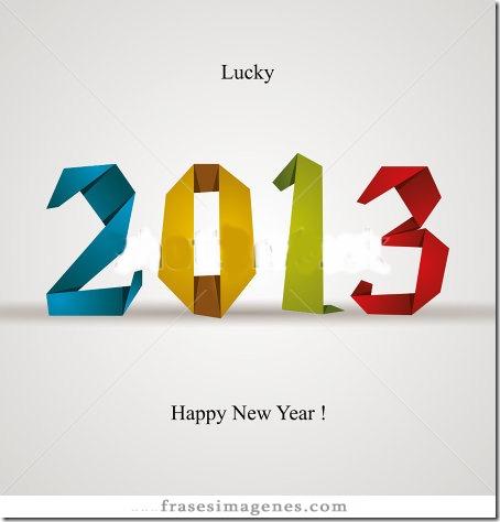 00 - feliz 2013 (24)