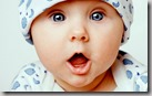 surprised_baby_hd_widescreen_wallpapers_1280x800