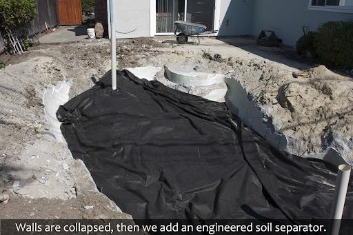 Barbieri_Soil_separator_2698_Collapsed_SoilSeparator.jpg