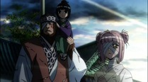 [AnimeUltima] Nurarihyon no Mago Sennen Makyou - 25 [400p].mkv_snapshot_10.54_[2011.12.18_21.33.59]