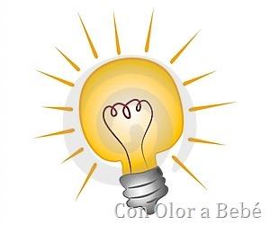 bombilla_idea