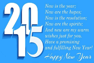 New-year-wishes-SMS.png