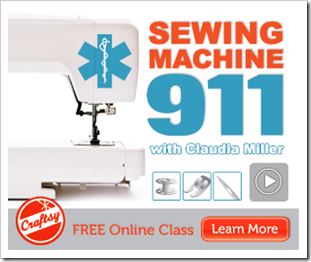 free_online_sewing_class_beginners