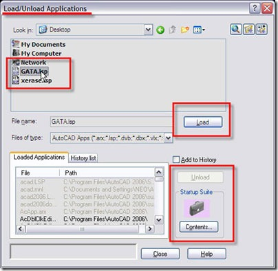 load_unload_applications_we