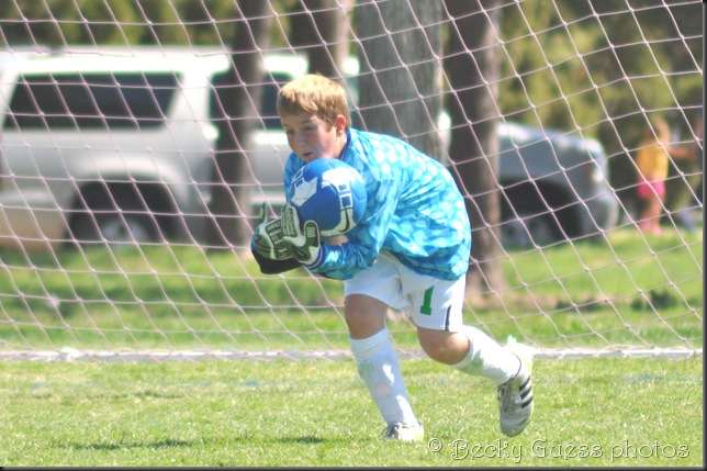 09-18-11 Zachary goalie 01