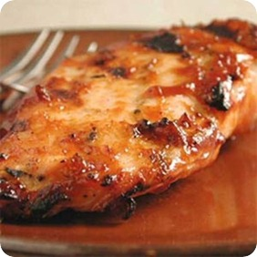 bbq-chicken_thumb