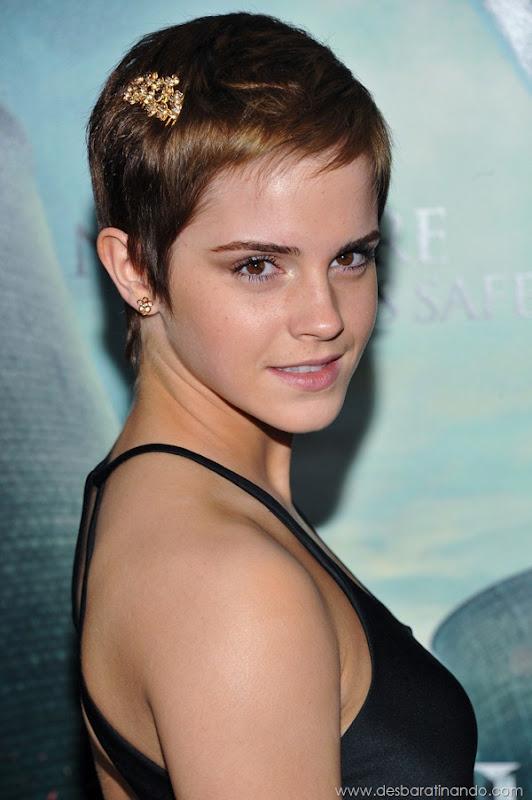 emma-watson-sexy-linda-gostosa-hermione-harry-potter-desbaratinando-sexta-proibida (20)