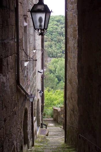 tuscany-3-1