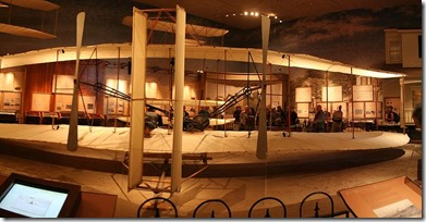 800px-Wright_flyer_-_full