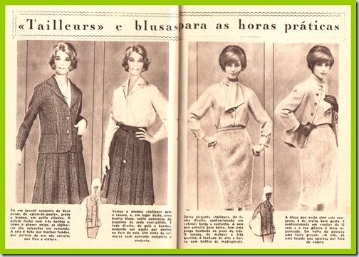 vestuario anos 60 sn1