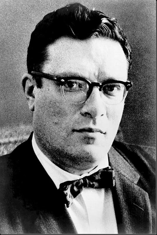 Isaac_Asimov_Escritor_prolífico