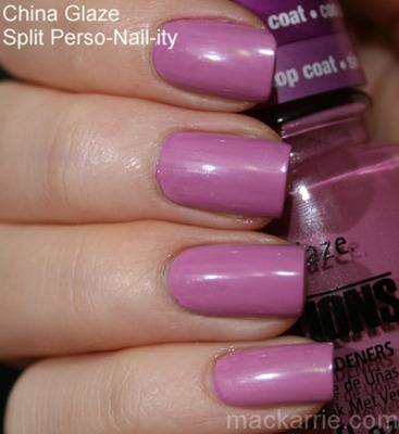c_splitperso-nail-ityChinaGlaze2