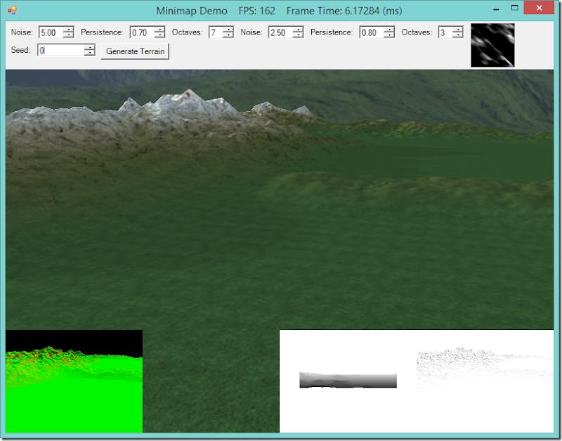 image_thumb%25255B33%25255D.png?imgmax=800