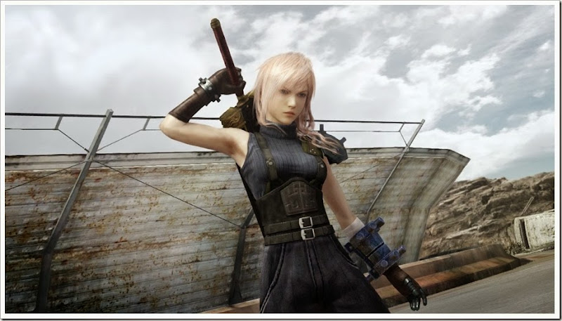 Lightning_Returns_Final-Fantasy_XIII_03