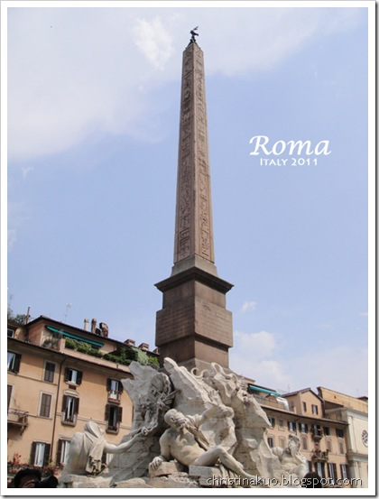 Rome day3 (31)