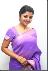 Mahalakshmi_Tv_Serial_Actress_in_saree2