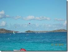 2012 dec cruise 203