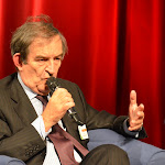 2011 09 15 VIIe Congrès Michel POURNY (209).JPG