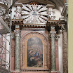 altare di san gaetano_provvisoria.jpg