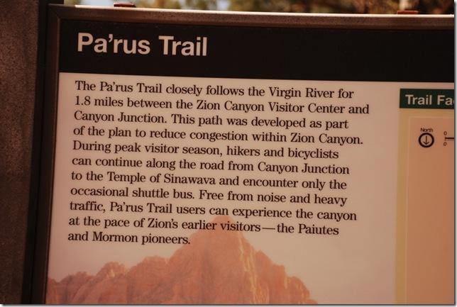 05-04-13 C Pa'Rus Trail Zion 002