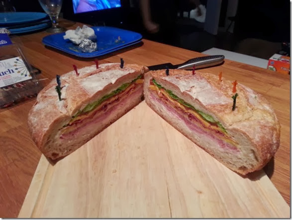 epic-homemade-sandwich-017