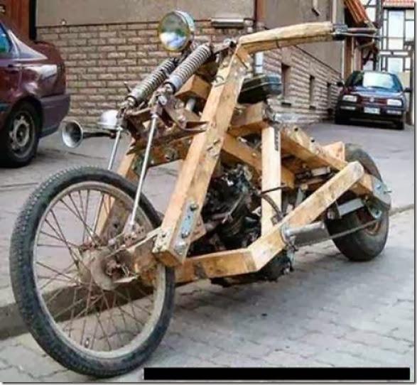 invention-level-redneck-2