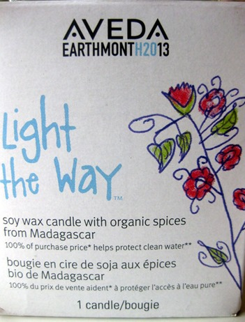 Aveda-Light-the-Way-Madagascar-Candle-charity