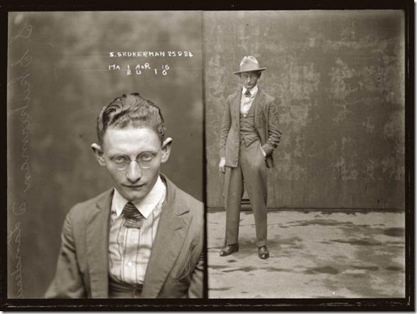 mugshots-1920s-6