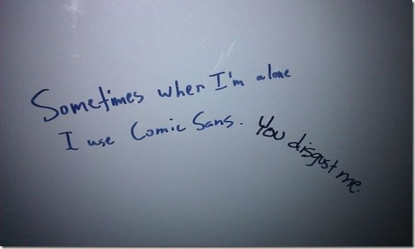 bathroom-stalls-writing-23