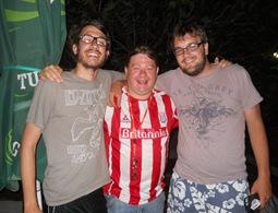 Trans Balkan Trip 2011 476