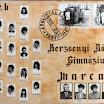 1991-4b-berzsenyi-gimn-nap.jpg