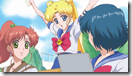 [Aenianos]_Bishoujo_Senshi_Sailor_Moon_Crystal_07_[1280x720][hi10p][766CD799].mkv_snapshot_10.23_[2015.02.19_21.02.28]