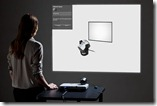 XRGA_projector
