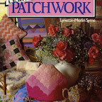 Lbum 12  Learn_Patchwork