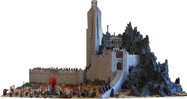 batalha-no-Abismo-de-Helm-lego-desbaratinando (8)