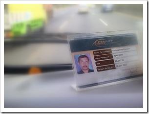 Copy of Bekasi Timur-20130302-00544