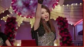 Miss.Korea.E14.mp4_001439224_thumb