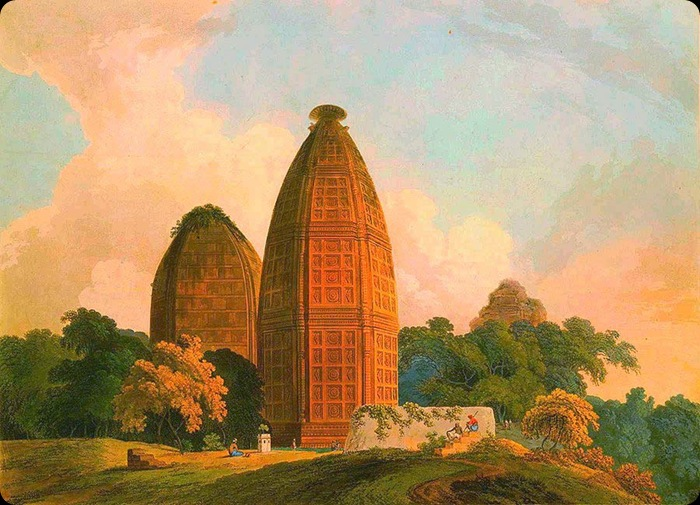 Madan_Mohan_Temple_Vrindavan_Mathura_1