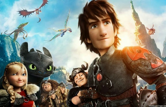 How-To-Train-Your-Dragon-2-2014-Movie-Images