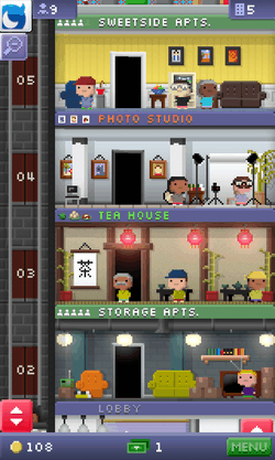 tiny tower-07