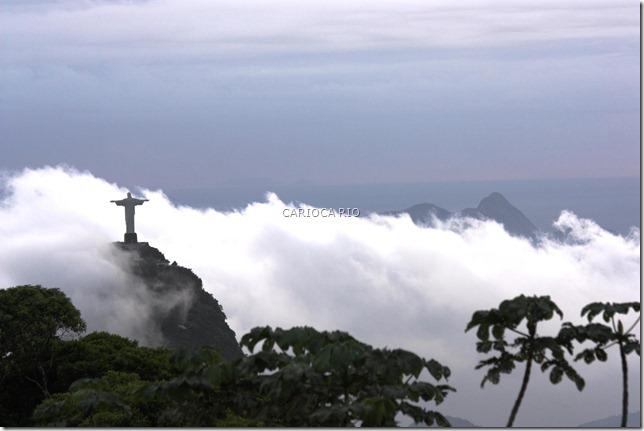Rio de Janeiro (88)