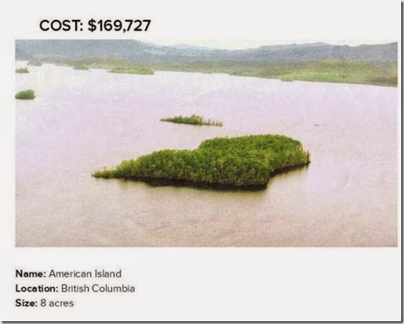 cheap-private-islands-14