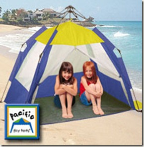 pacific-play-tents-pop-up-beach-tents-1