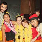 2011-07-23-moscou-carnaval-estiu-57