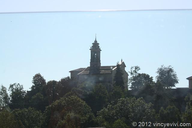 Chiesa di Gioia